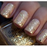 unhas-decoradas-reveillon-5