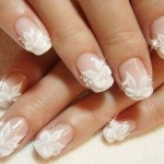 unhas-decoradas-reveillon-7