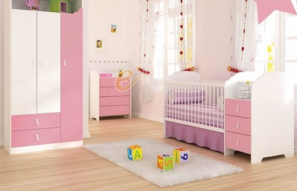 quarto-de-bebe-decorado-