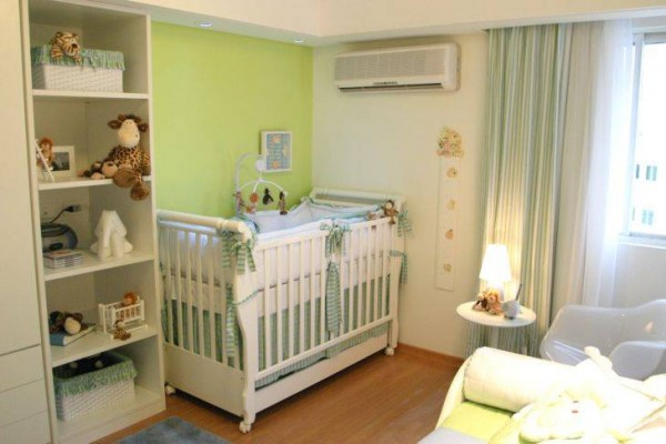 quarto-de-bebe-decorado-1
