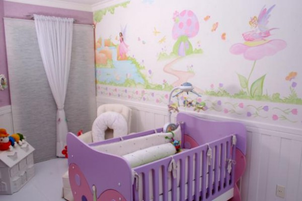 quarto-de-bebe-decorado-3