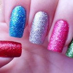 Como-decorar-as-unhas-para-o-Carnaval-2[1]
