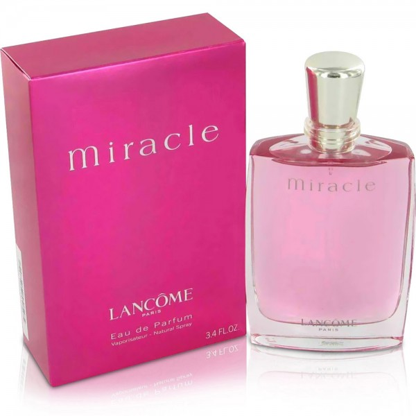 cupom-com-lancome-miracle