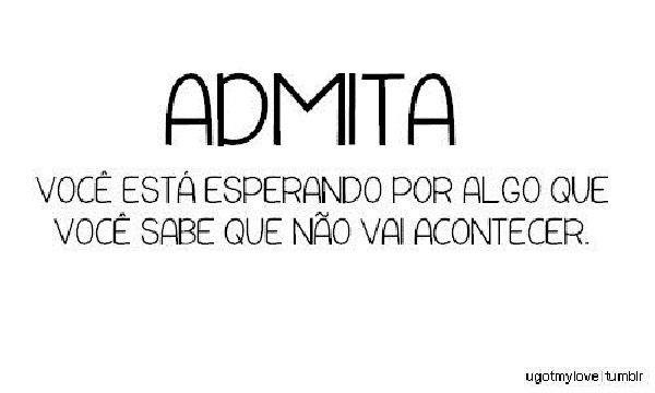 frases-tumblr-facebook-12