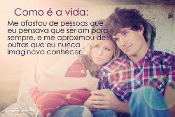 frases-tumblr-facebook-13