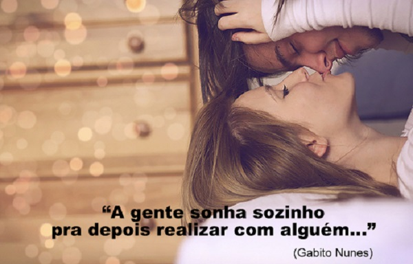frases-tumblr-facebook-15
