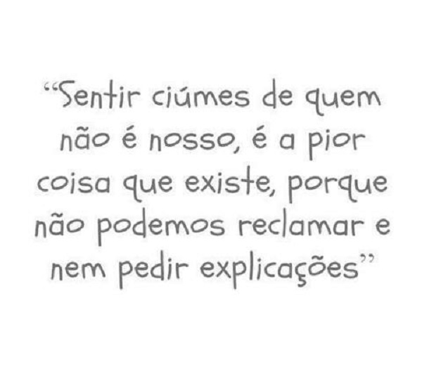 frases-tumblr-facebook-16