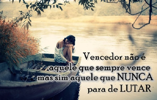 frases-tumblr-facebook-2