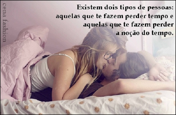 frases-tumblr-facebook-3