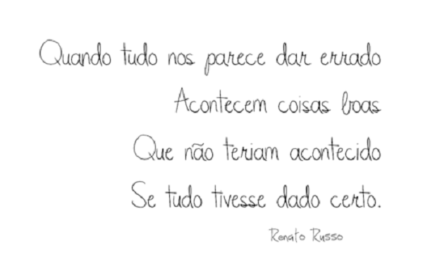 frases-tumblr-facebook-4