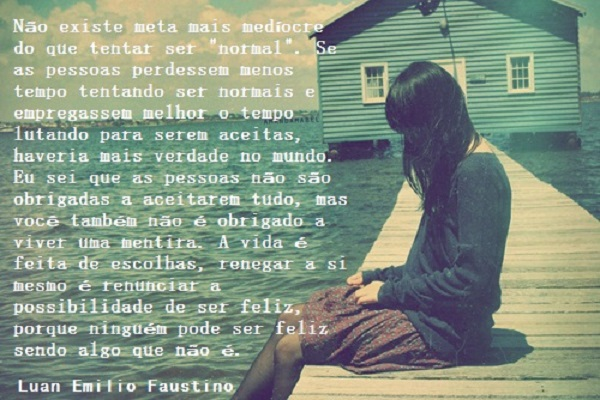 frases-tumblr-facebook-5