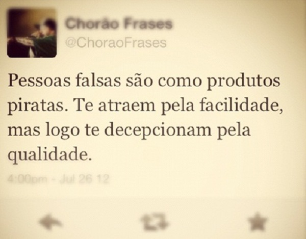 frases-tumblr-facebook-6