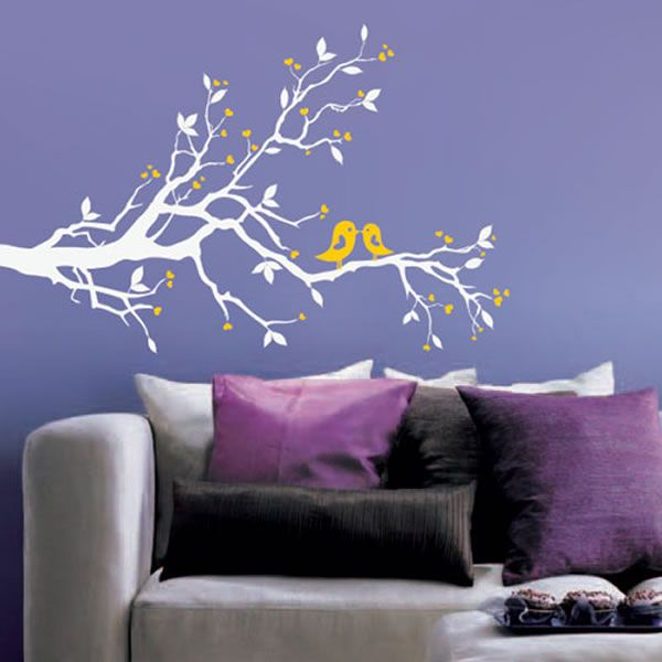 Home-Decor-Vinyl-Stickers-by-ARTSTICK-10
