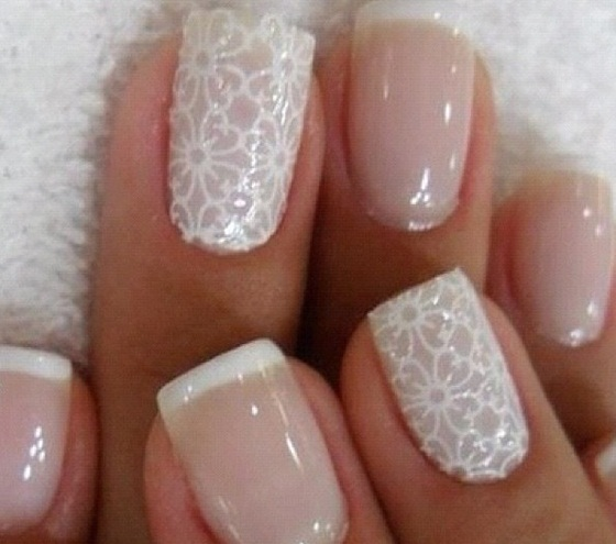 Fotos de Unhas Decoradas | Sofotos.org