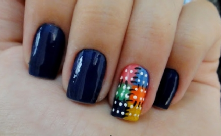 unhas-decoradas-juninas