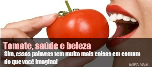 beneficios-do-tomate