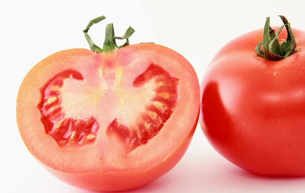 beneficios-tomate