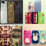 capas-celular-iphone-galaxy-atelie-da-makeup