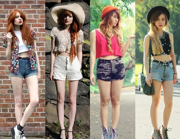 cropped-top-blusas-curtas-da-moda.10
