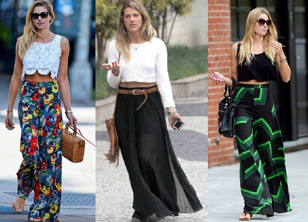 cropped-top-blusas-curtas-da-moda.2