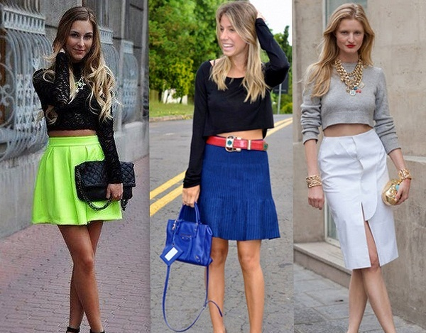 cropped-top-blusas-curtas-da-moda.6