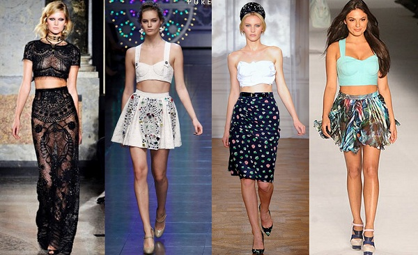 cropped-top-blusas-curtas-da-moda.8