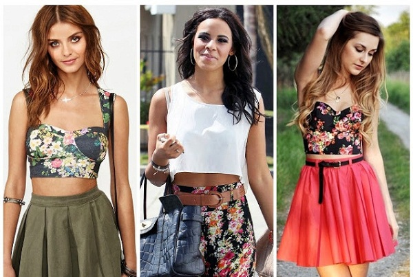 cropped-top-blusas-curtas-da-moda.9
