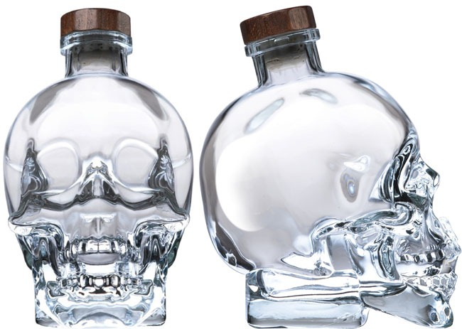Crystal-Skull-Vodka141