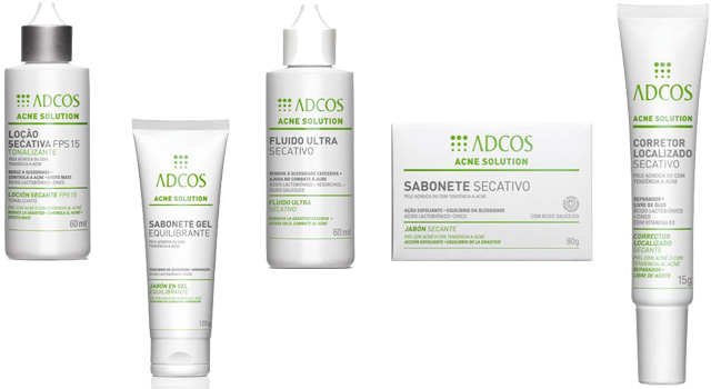 adcos-acne-solution
