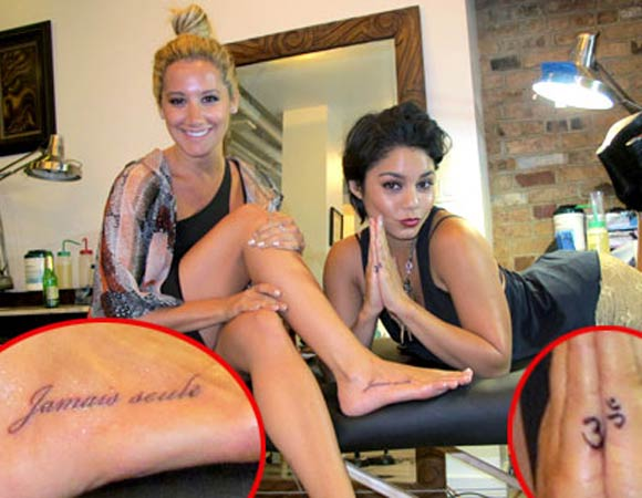 ashley_tisdale_vanessa_hudgens_tattoo