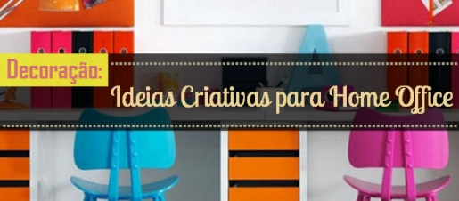 dicas-para-decorar-home-office-decoracao-canecas-organizadores-pastas-9
