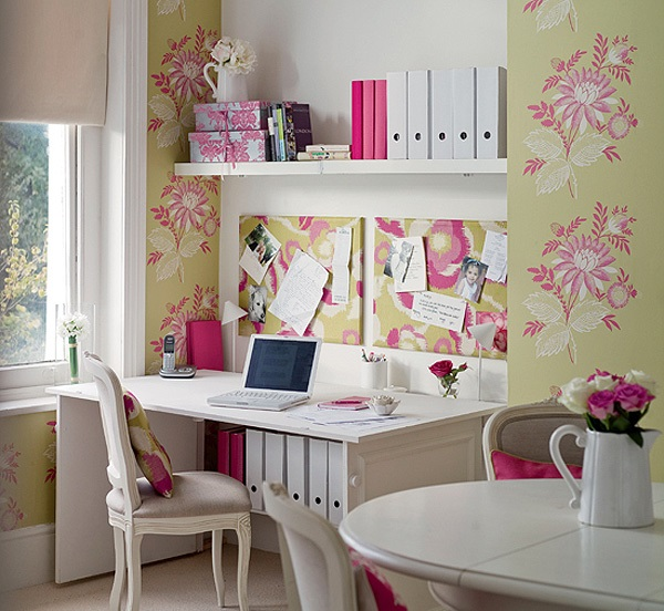 home-office-decorada-