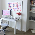 home-office-decorada-ideias-
