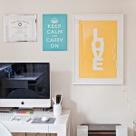 home-office-decorada-ideias-3
