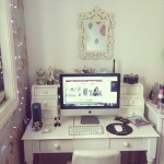 home-office-decorada-ideias-4