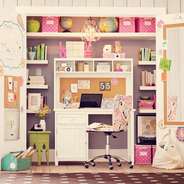home-office-decorada-ideias-5