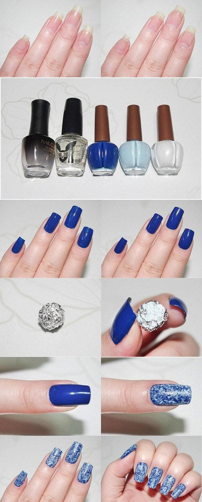 unhas-decoradas-faceis