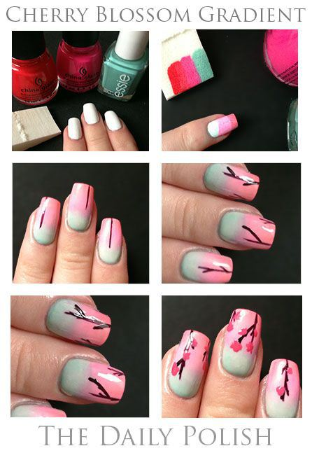 unhas-decoradas-faceis-