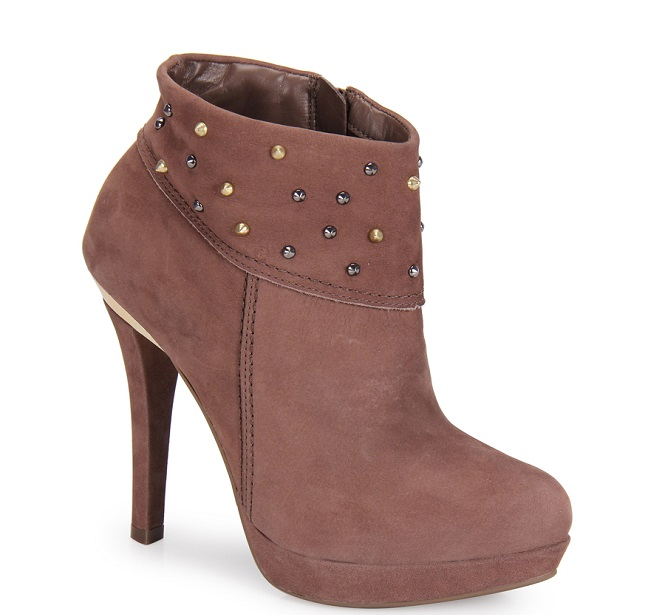 ankle-boots-via-marte-2014
