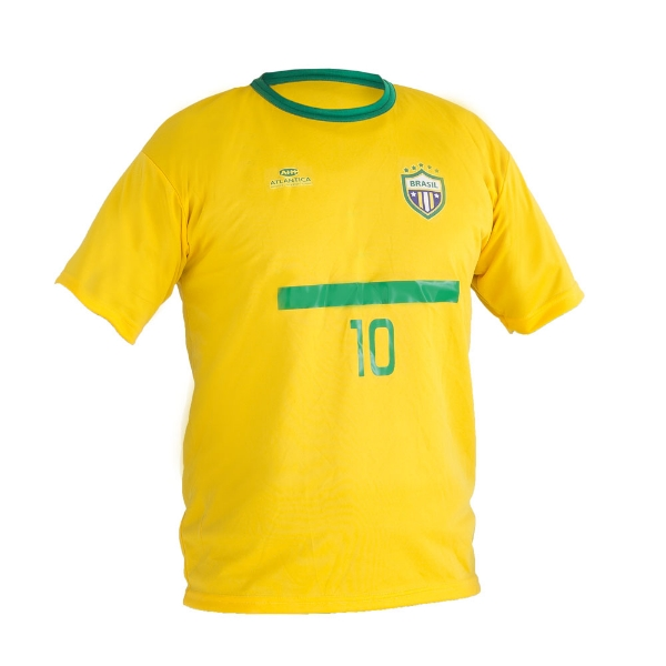 camisetas-customizadas-para-copa-do-mundo-2014