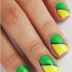 Unhas-Decoradas-Para-a-Copa-do-Mundo-2014-08