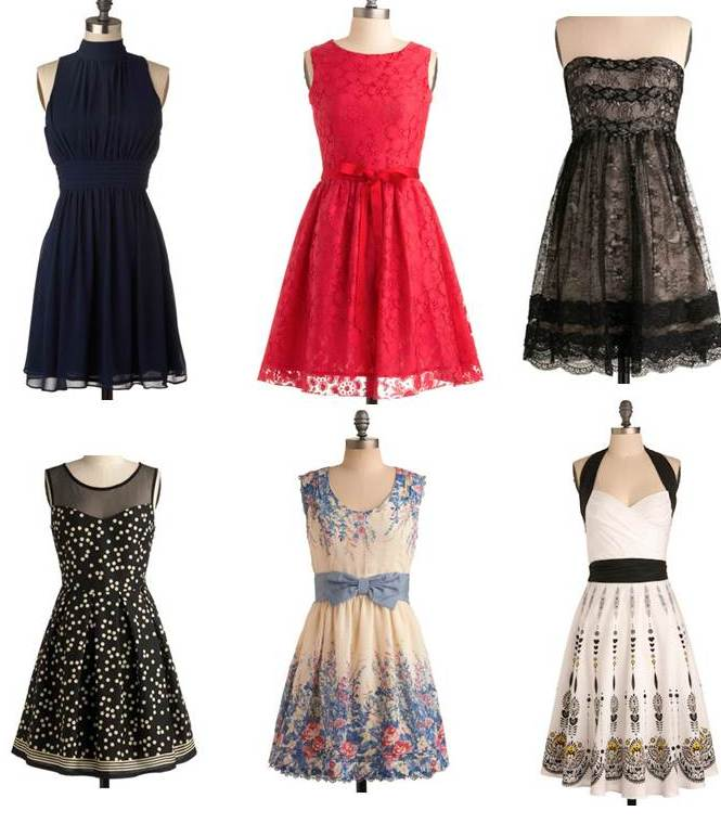 favorites_modcloth_myu_dresses_vintage_retro_fashion