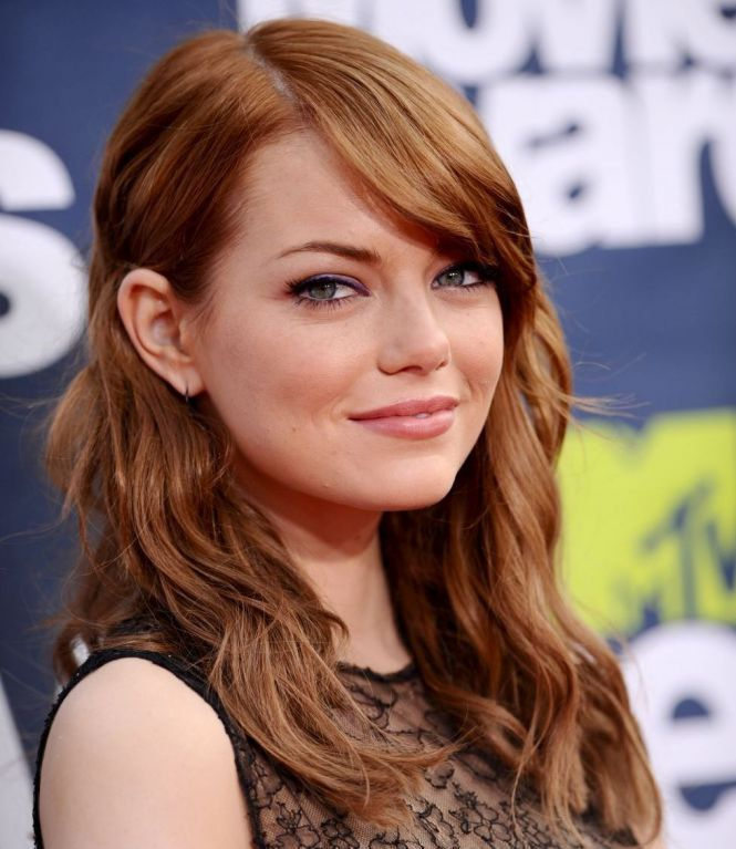 319-emma-stone-attends-the-2011-mtv-movie-680x0-3