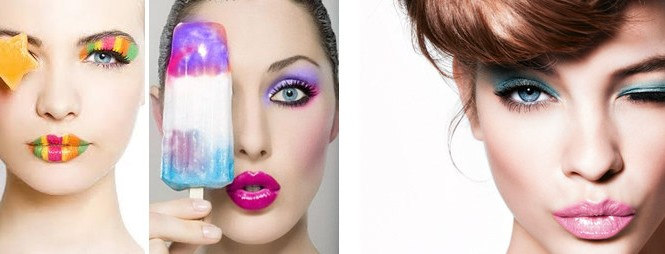 candy-color-make-up-940x254