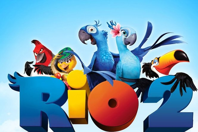 new-trailer-for-the-animated-film-rio-2