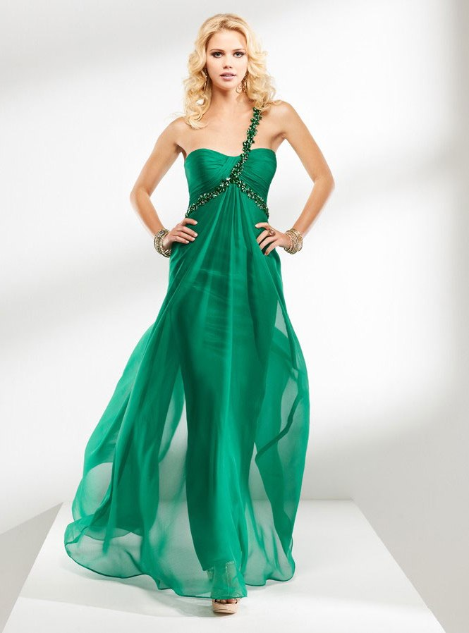 P4614_emeraldgreen_Back