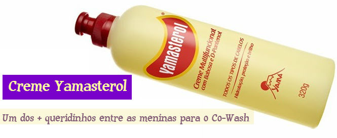 co-wash-yamasterol