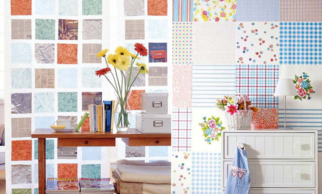 patchwork-paredes-0010