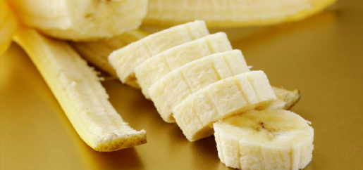 beneficios-da-banana