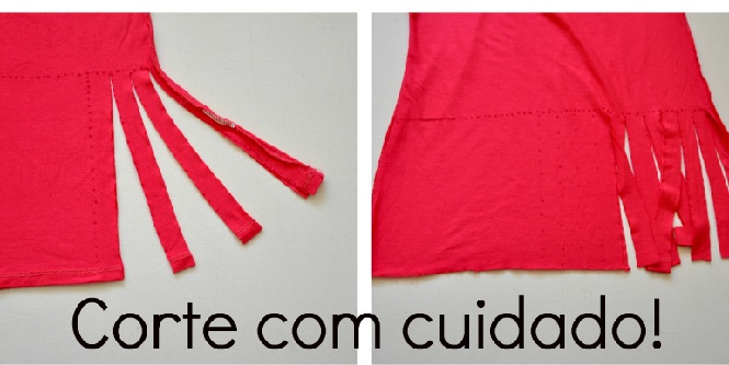 camisetas-de-franja-customizada